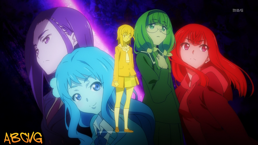 Selector-Infected-Wixoss-34.png