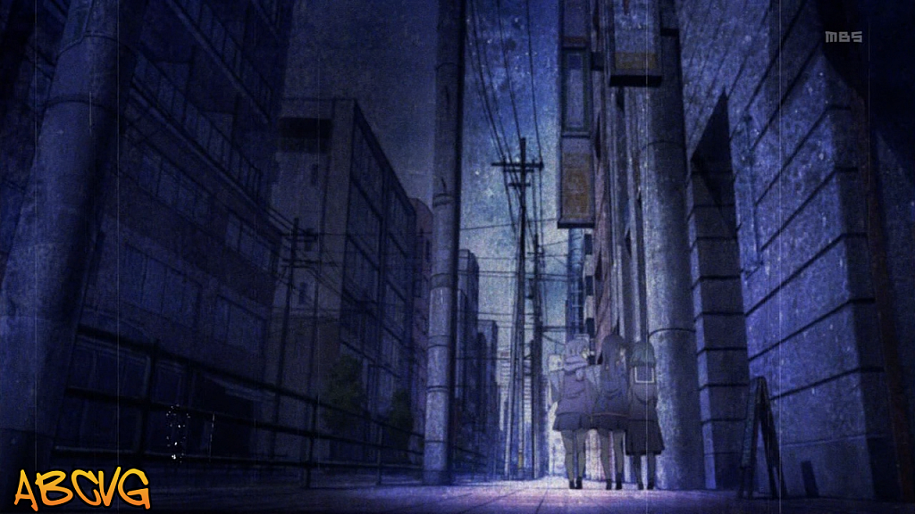 Selector-Infected-Wixoss-35.png
