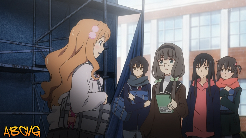 Selector-Infected-Wixoss-36.png