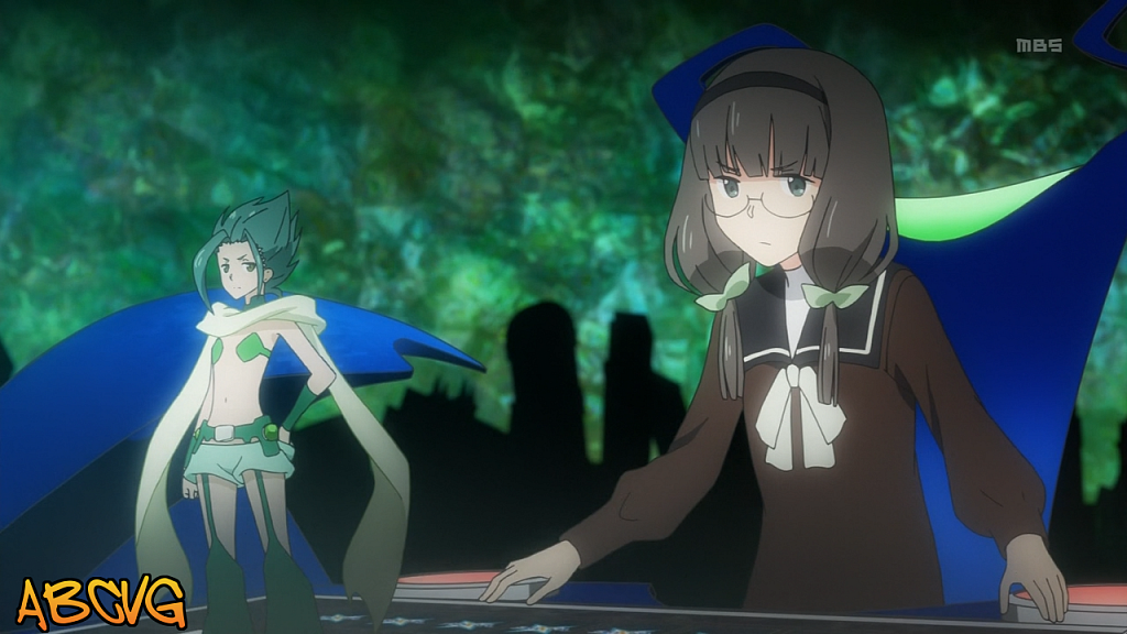 Selector-Infected-Wixoss-39.png