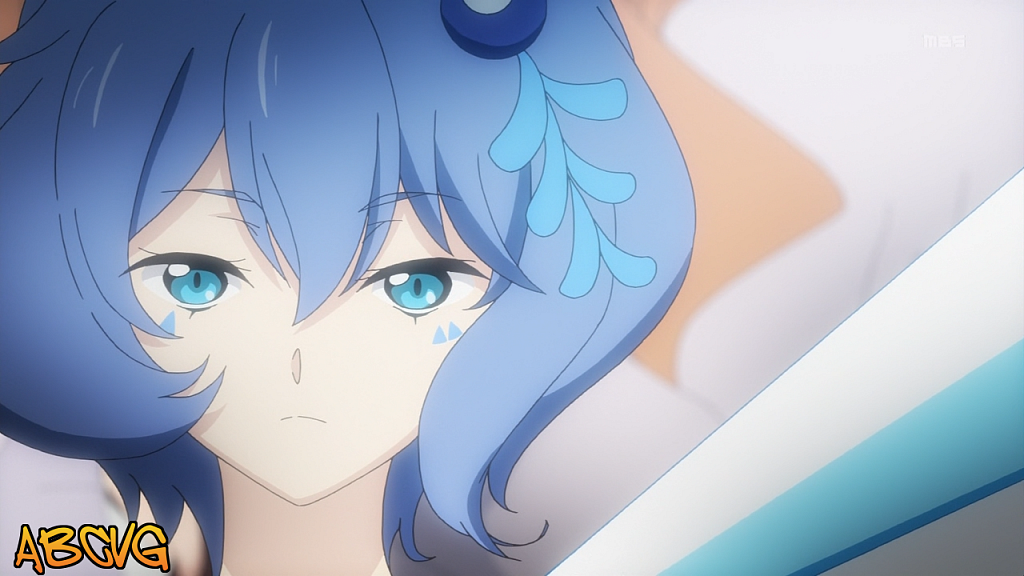 Selector-Infected-Wixoss-41.png