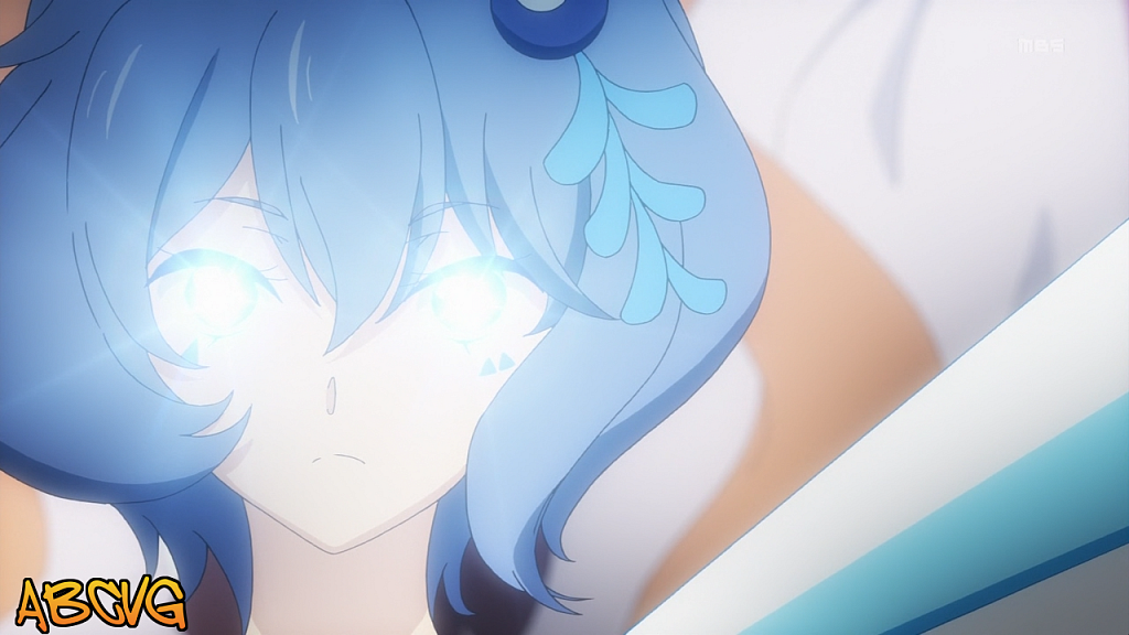 Selector-Infected-Wixoss-42.png