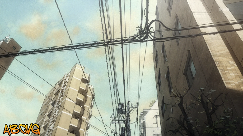 Selector-Infected-Wixoss-45.png