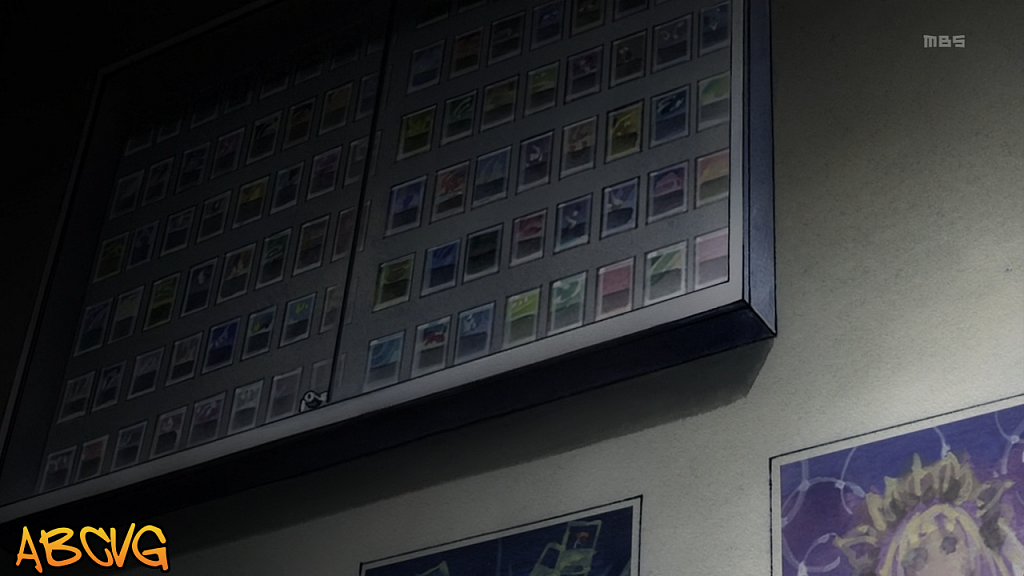 Selector-Infected-Wixoss-46.png