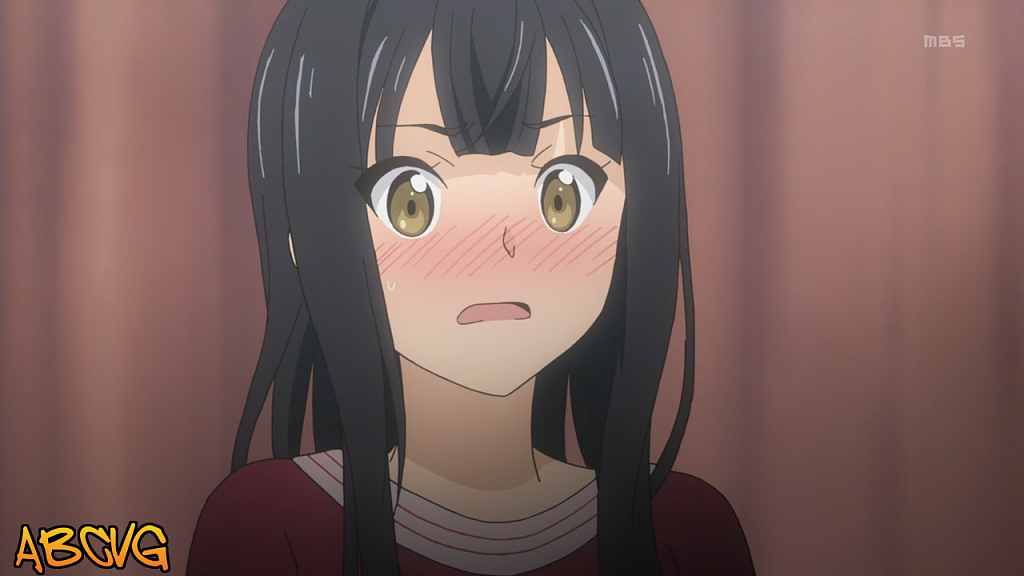 Selector-Infected-Wixoss-48.png