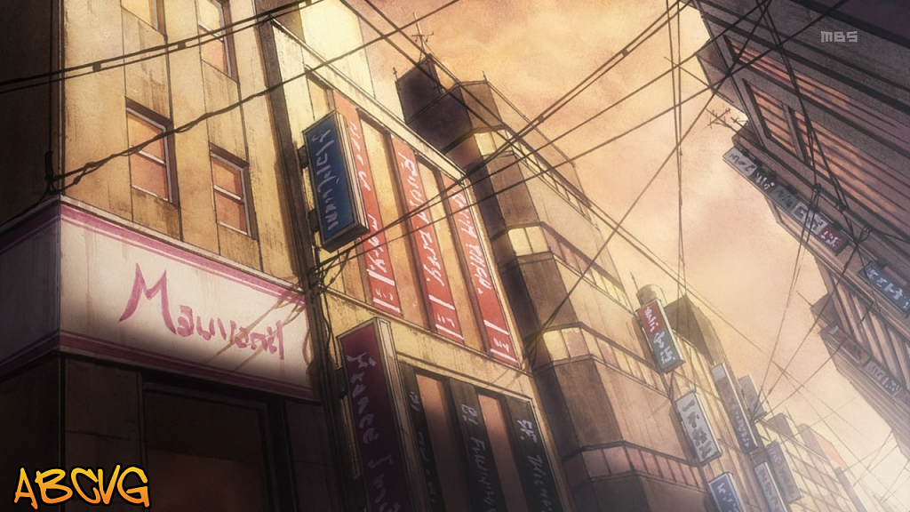 Selector-Infected-Wixoss-51.png