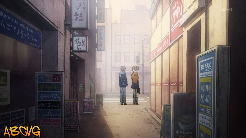Selector-Infected-Wixoss-52.png