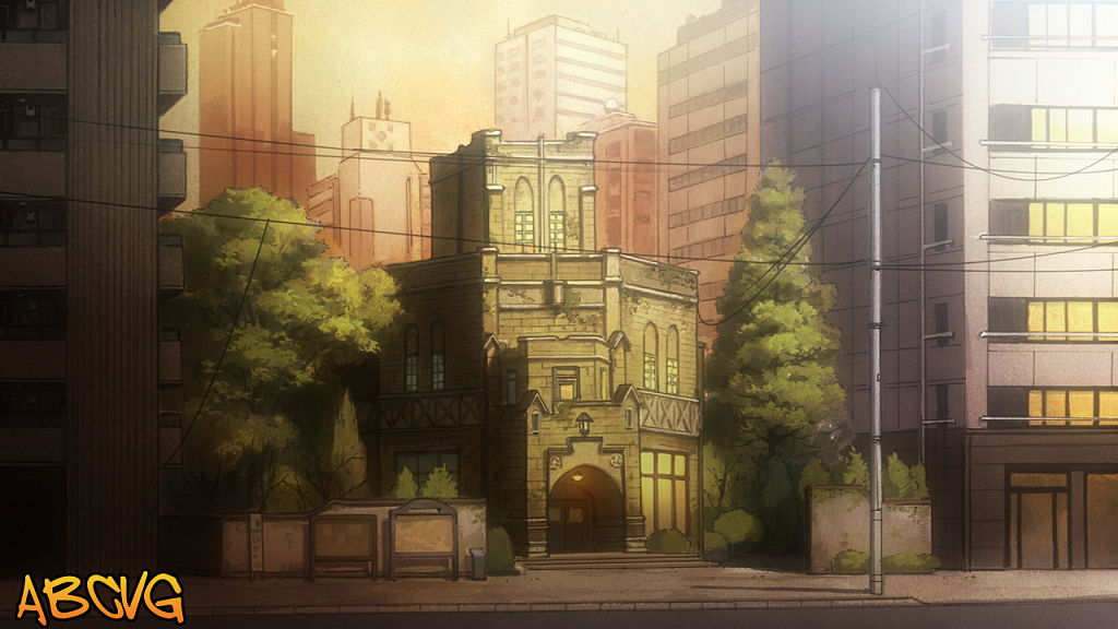 Selector-Infected-Wixoss-53.png