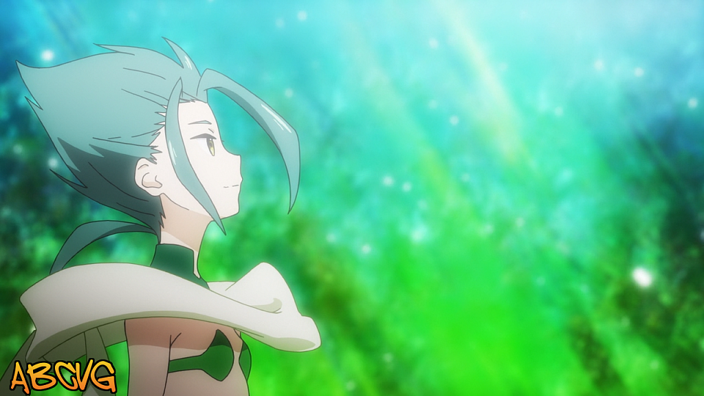 Selector-Infected-Wixoss-56.png