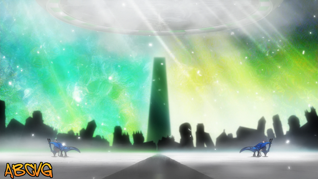 Selector-Infected-Wixoss-57.png