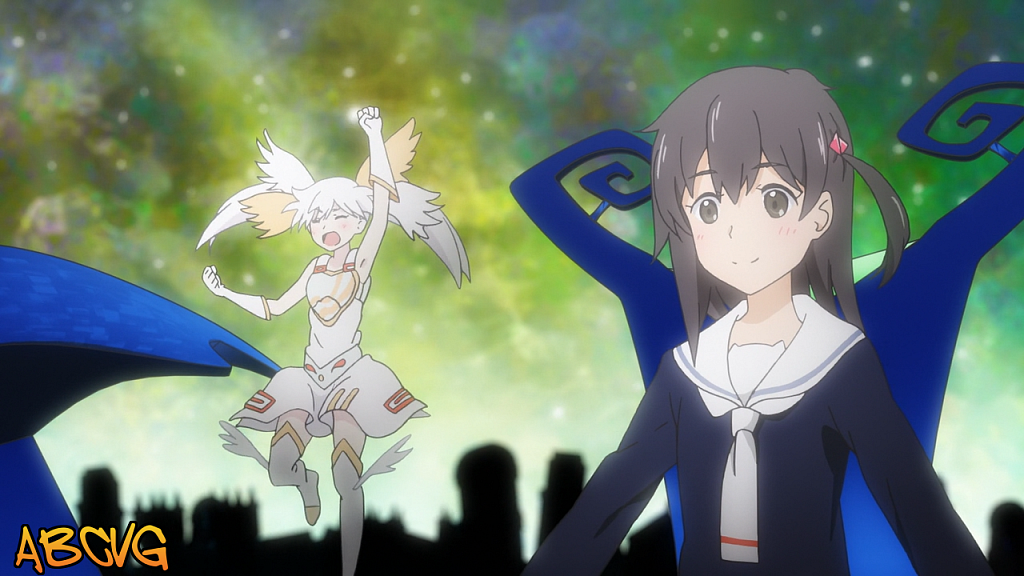Selector-Infected-Wixoss-60.png