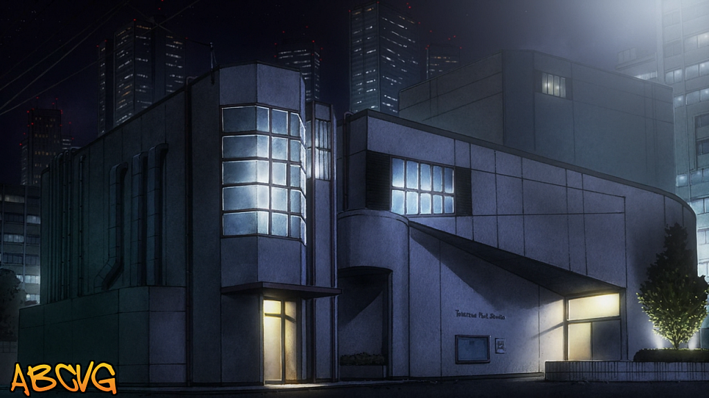 Selector-Infected-Wixoss-67.png