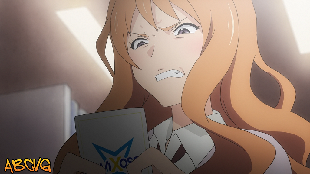 Selector-Infected-Wixoss-68.png