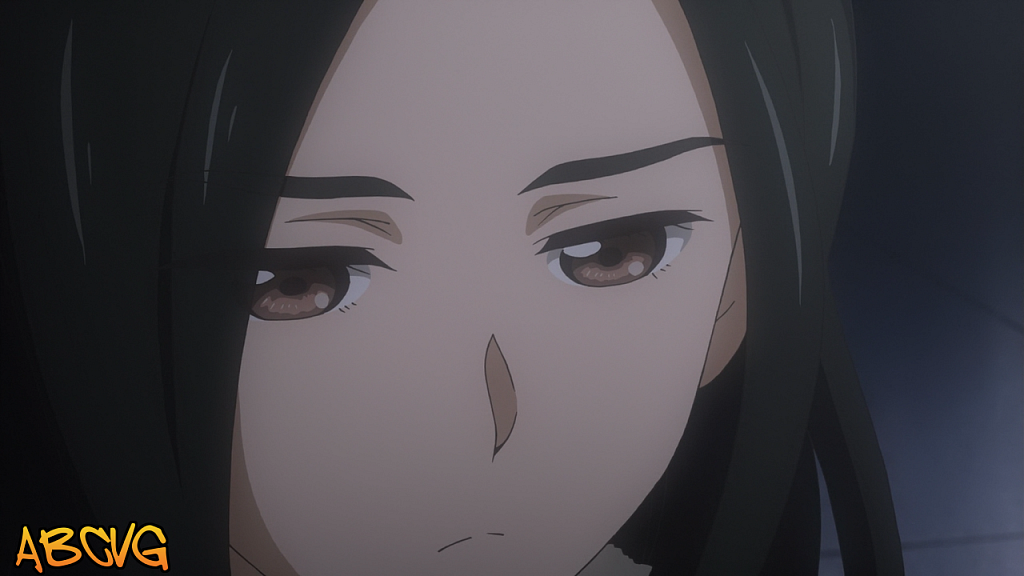 Selector-Infected-Wixoss-70.png
