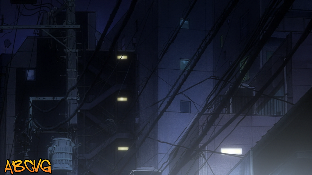 Selector-Infected-Wixoss-72.png