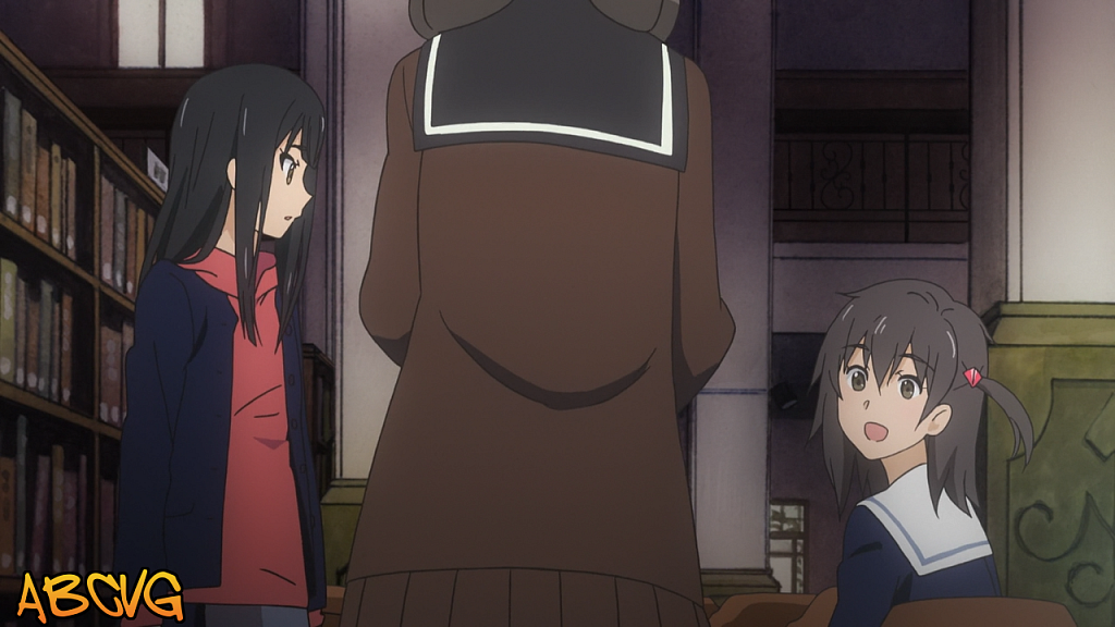 Selector-Infected-Wixoss-73.png
