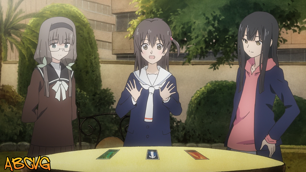 Selector-Infected-Wixoss-74.png
