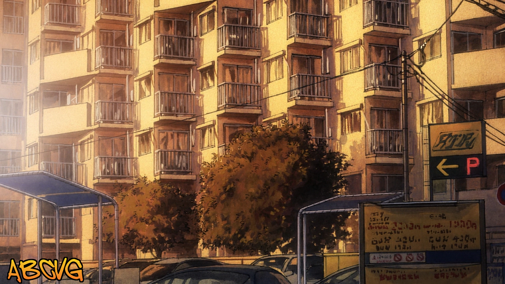 Selector-Infected-Wixoss-77.png