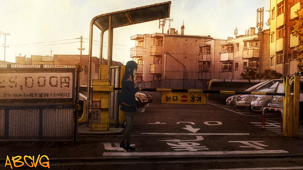 Selector-Infected-Wixoss-78.png