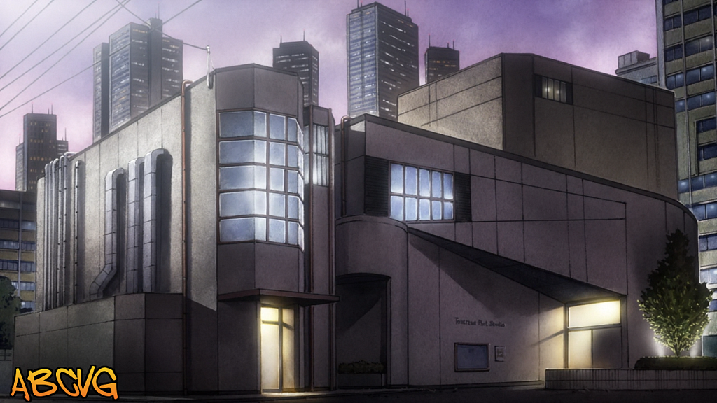 Selector-Infected-Wixoss-80.png