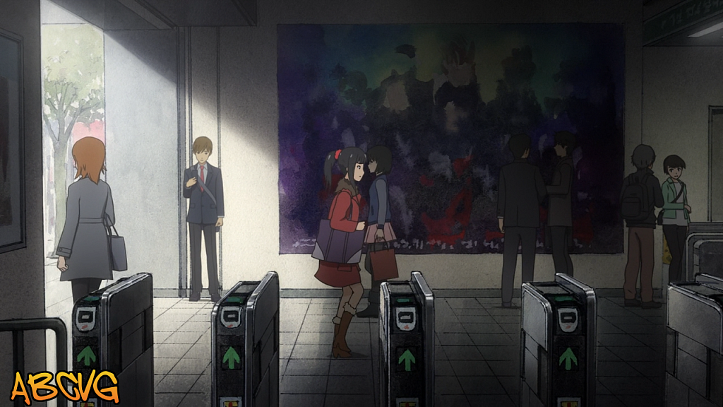Selector-Infected-Wixoss-82.png