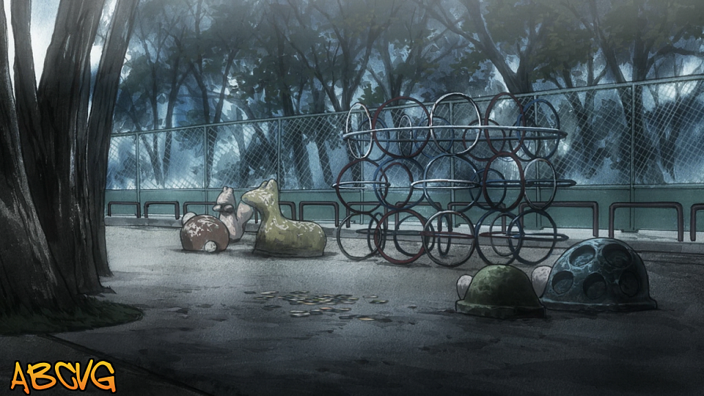 Selector-Infected-Wixoss-85.png