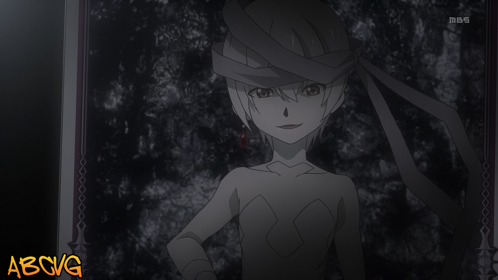 Selector-Infected-Wixoss-88.png