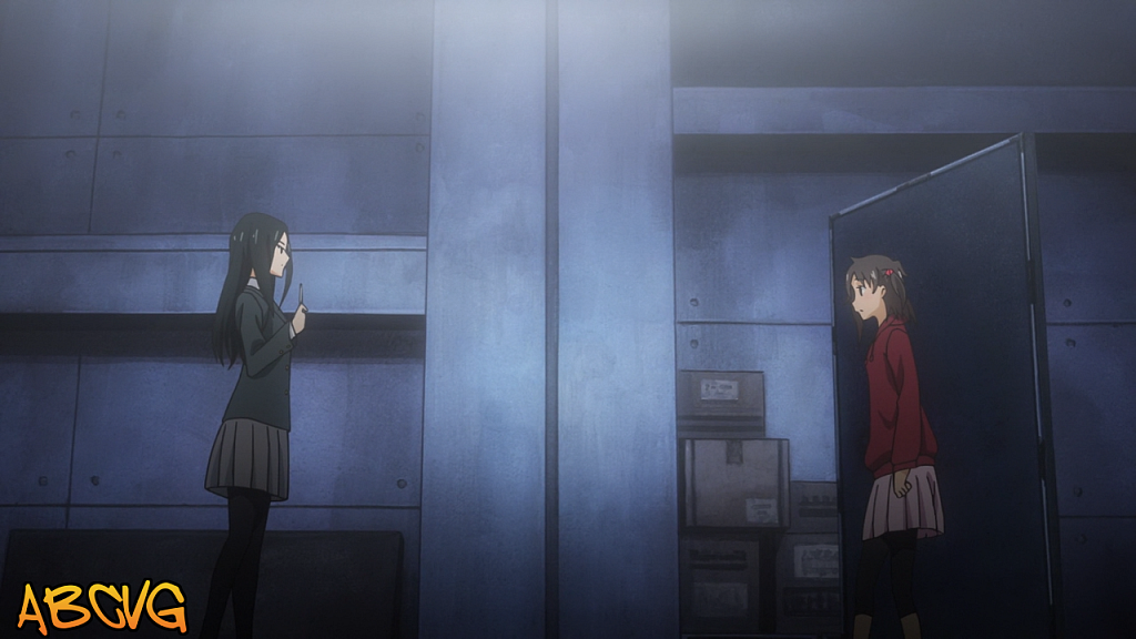 Selector-Infected-Wixoss-92.png
