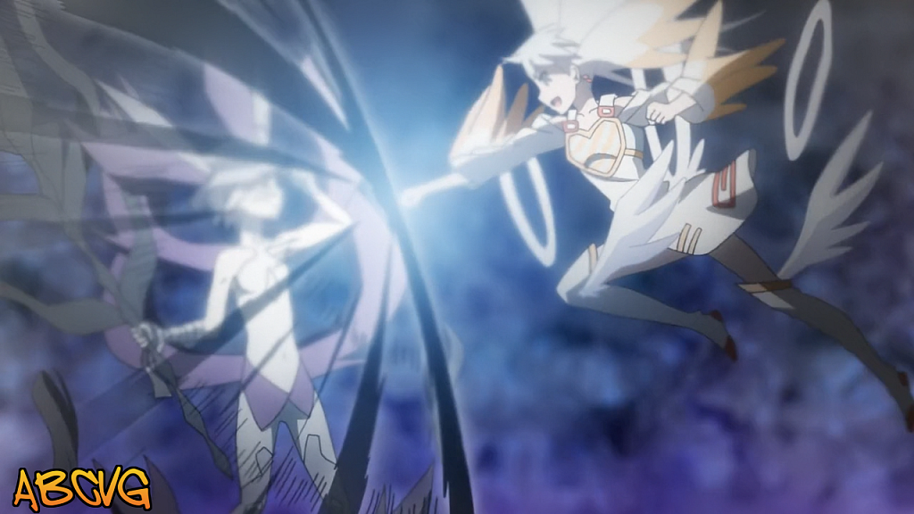 Selector-Infected-Wixoss-97.png