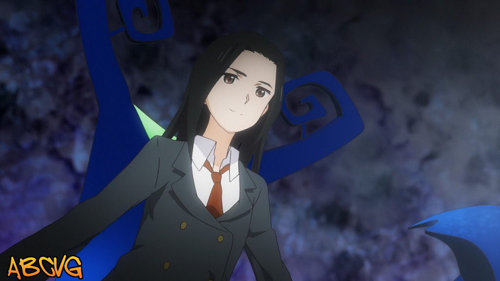 Selector-Infected-Wixoss-98.png