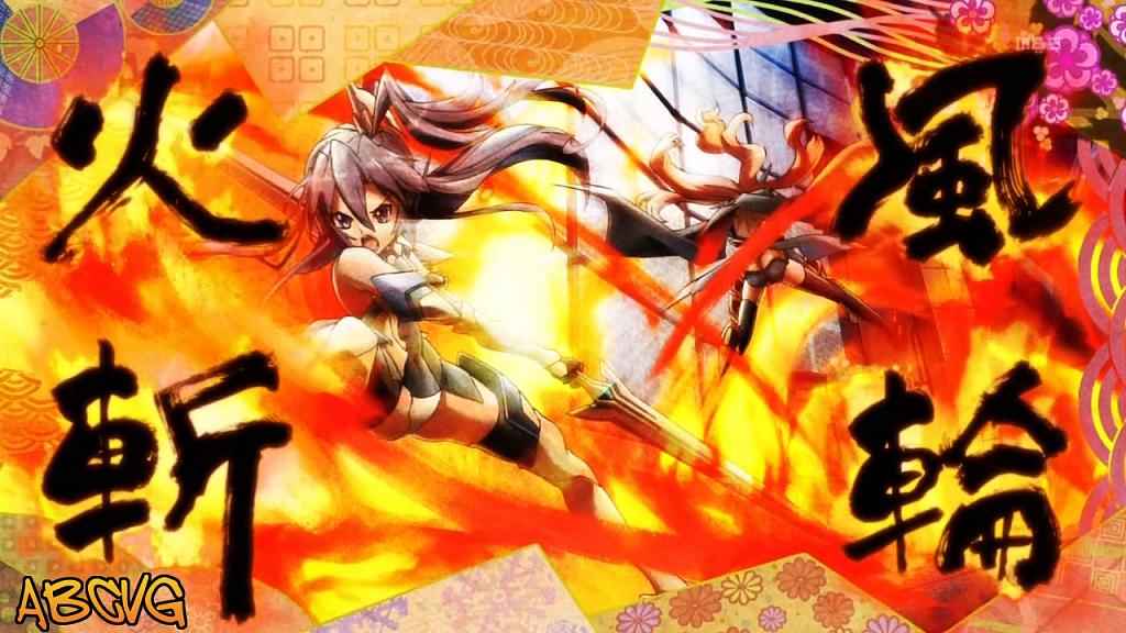 Senki-Zessho-Symphogear-G-14.png