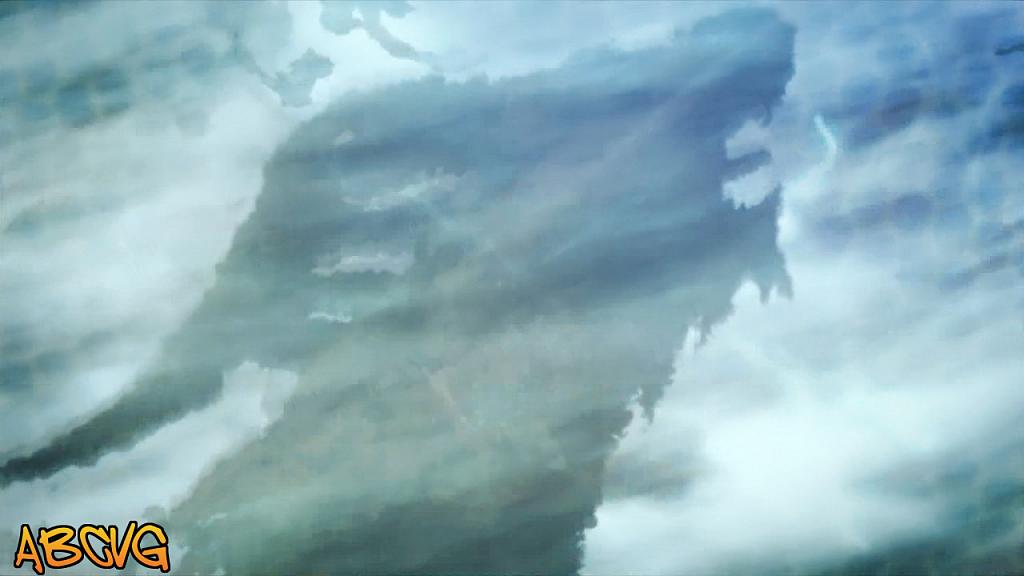 Shingeki-no-Bahamut-Genesis-46.png