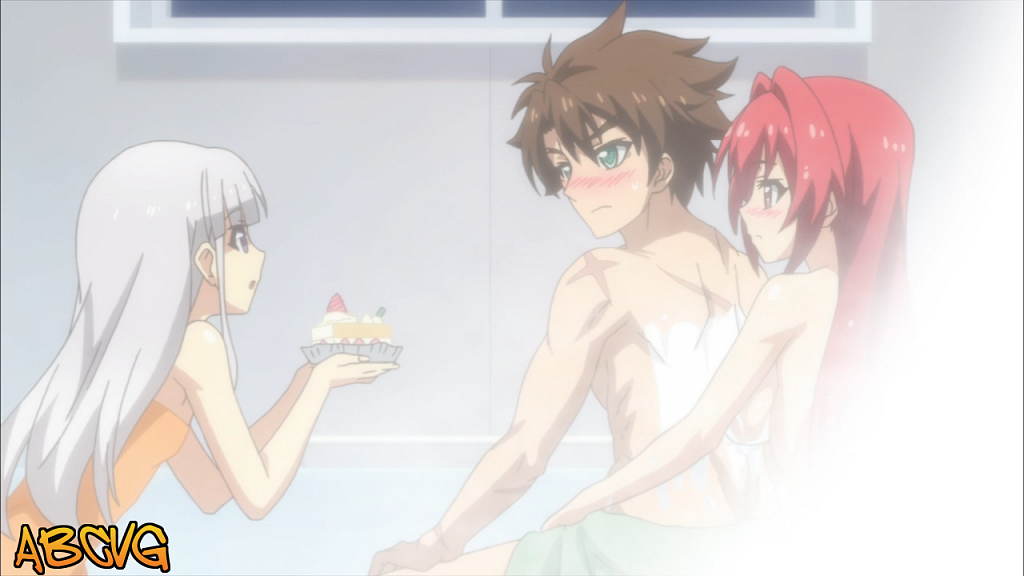 Shinmai-Maou-no-Testament-56.png