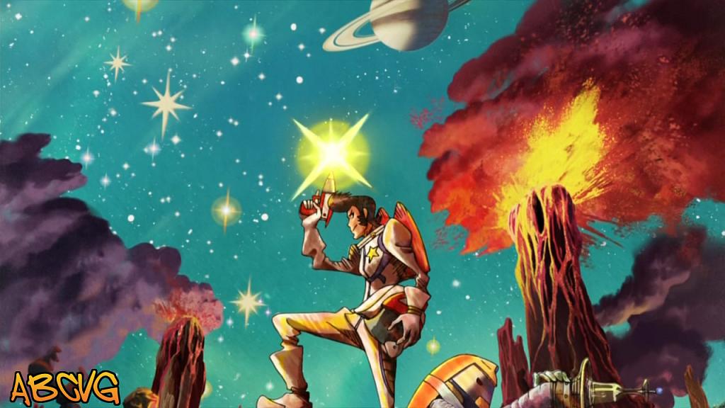 Space-Dandy-3.png