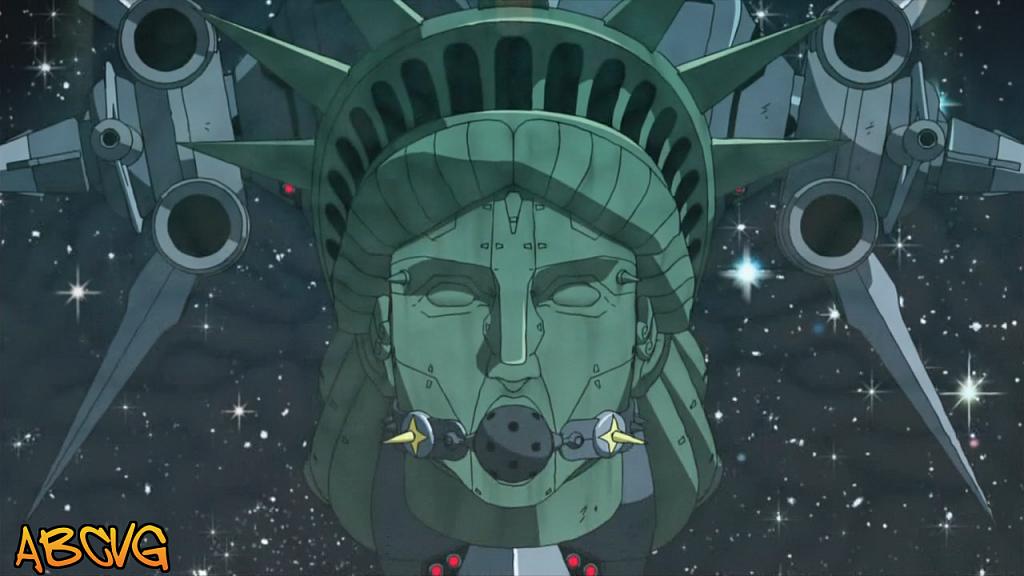 Space-Dandy-9.png