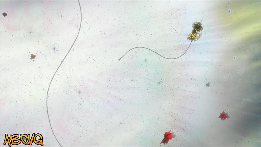 Space-Dandy-12.png