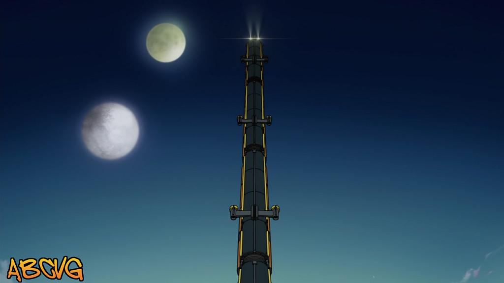 Space-Dandy-30.png