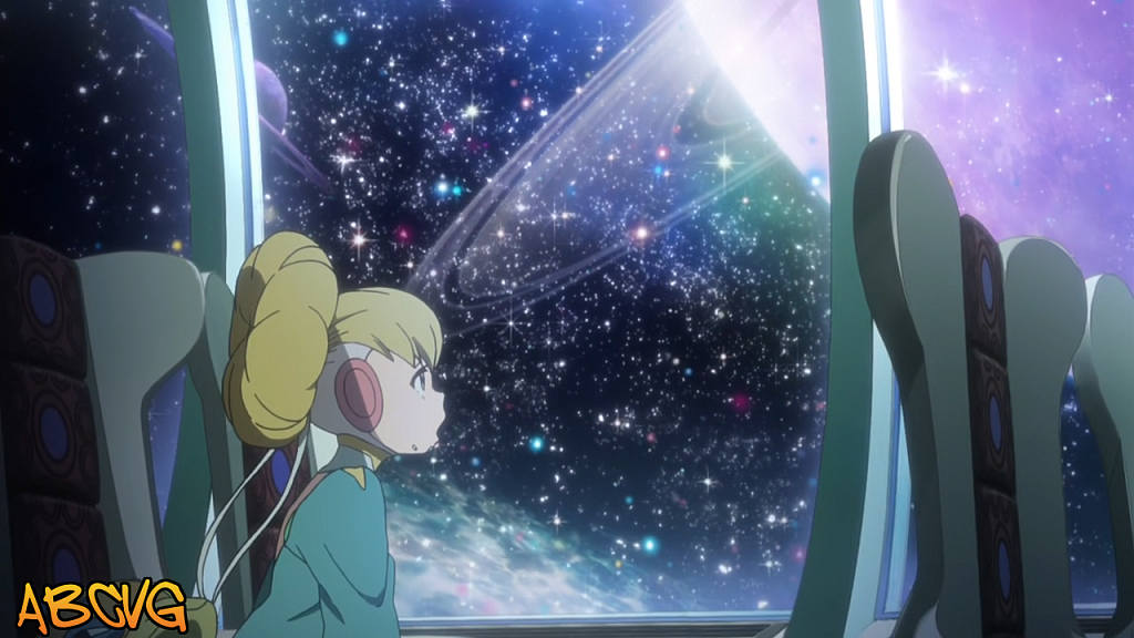 Space-Dandy-31.png