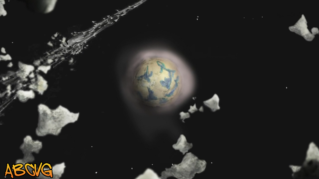 Space-Dandy-36.png