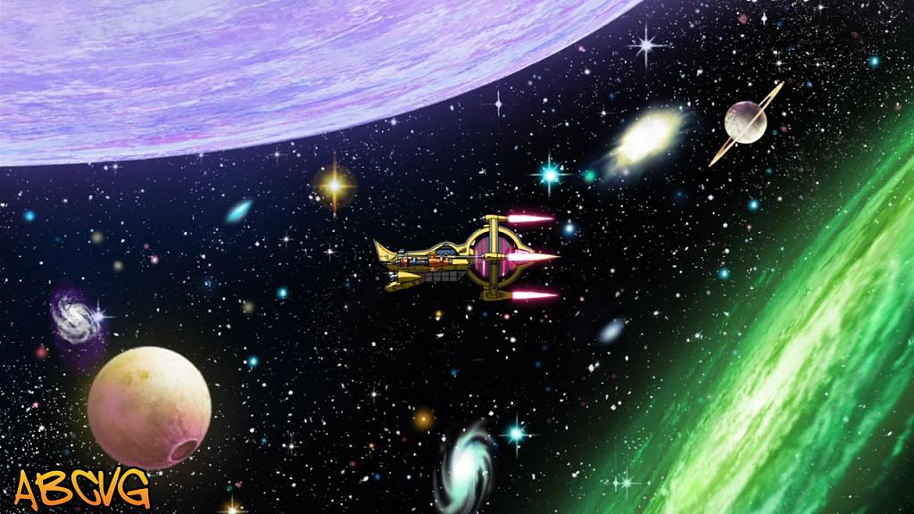 Space-Dandy-83.png