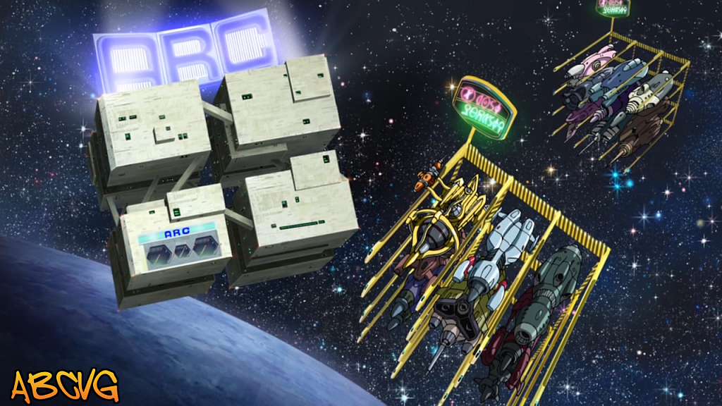 Space-Dandy-84.png