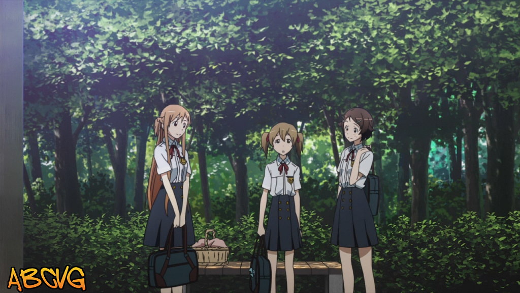 Sword-Art-Online-Extra-Edition-6.png