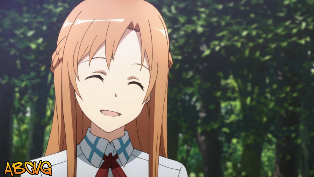 Sword-Art-Online-Extra-Edition-8.png