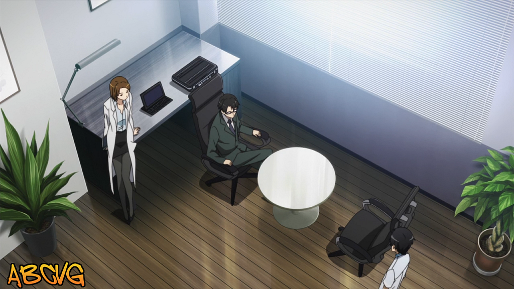Sword-Art-Online-Extra-Edition-11.png