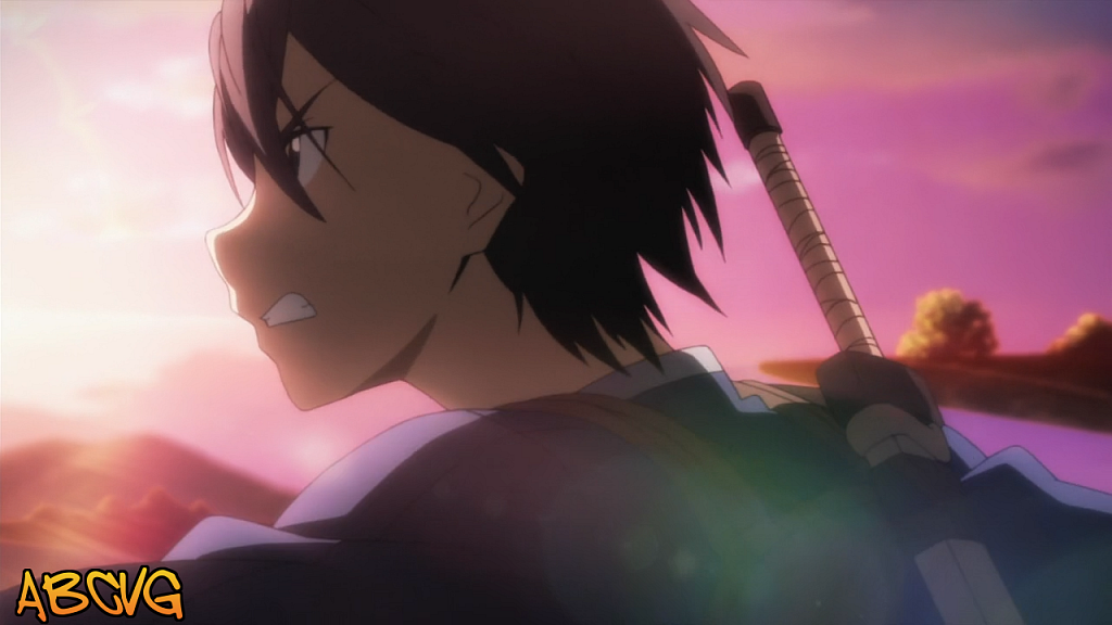 Sword-Art-Online-Extra-Edition-15.png