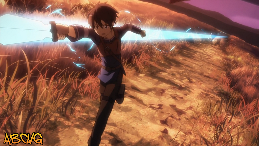 Sword-Art-Online-Extra-Edition-16.png