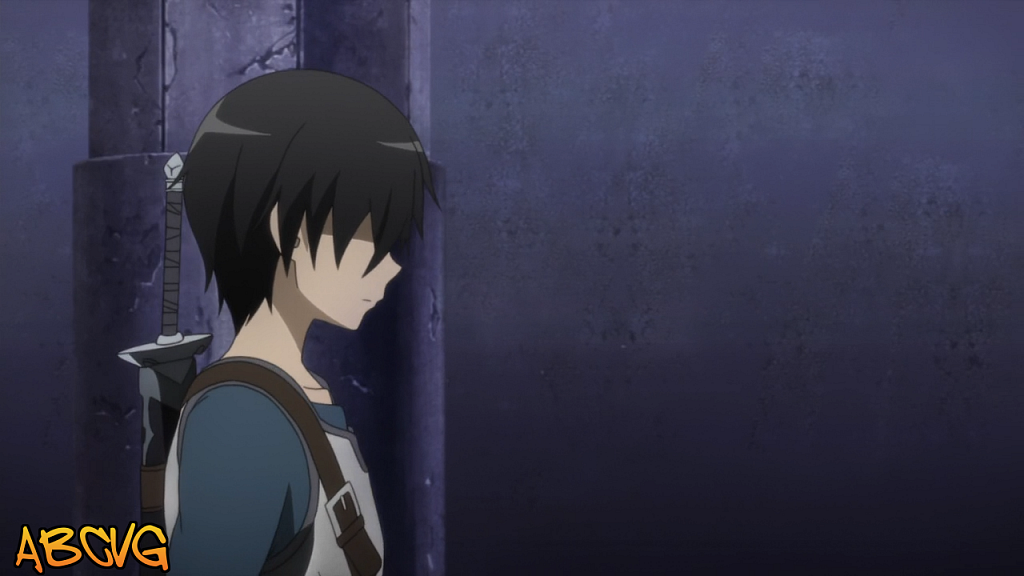 Sword-Art-Online-Extra-Edition-20.png