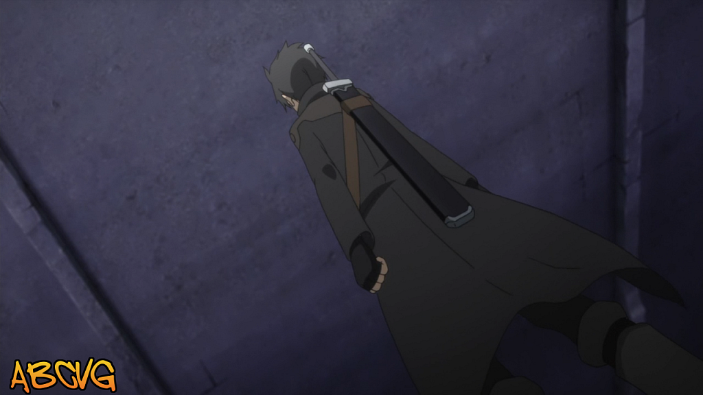 Sword-Art-Online-Extra-Edition-21.png