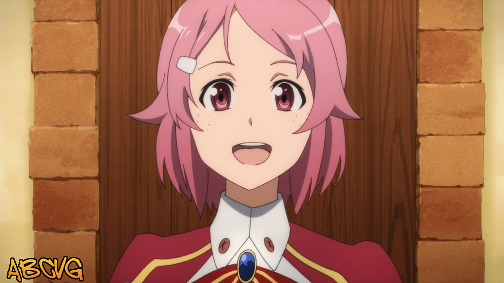 Sword-Art-Online-Extra-Edition-27.png