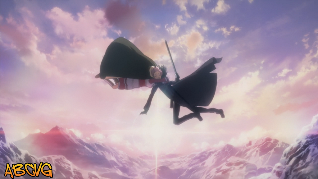 Sword-Art-Online-Extra-Edition-29.png